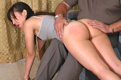 Camoflouge anal porn shoot